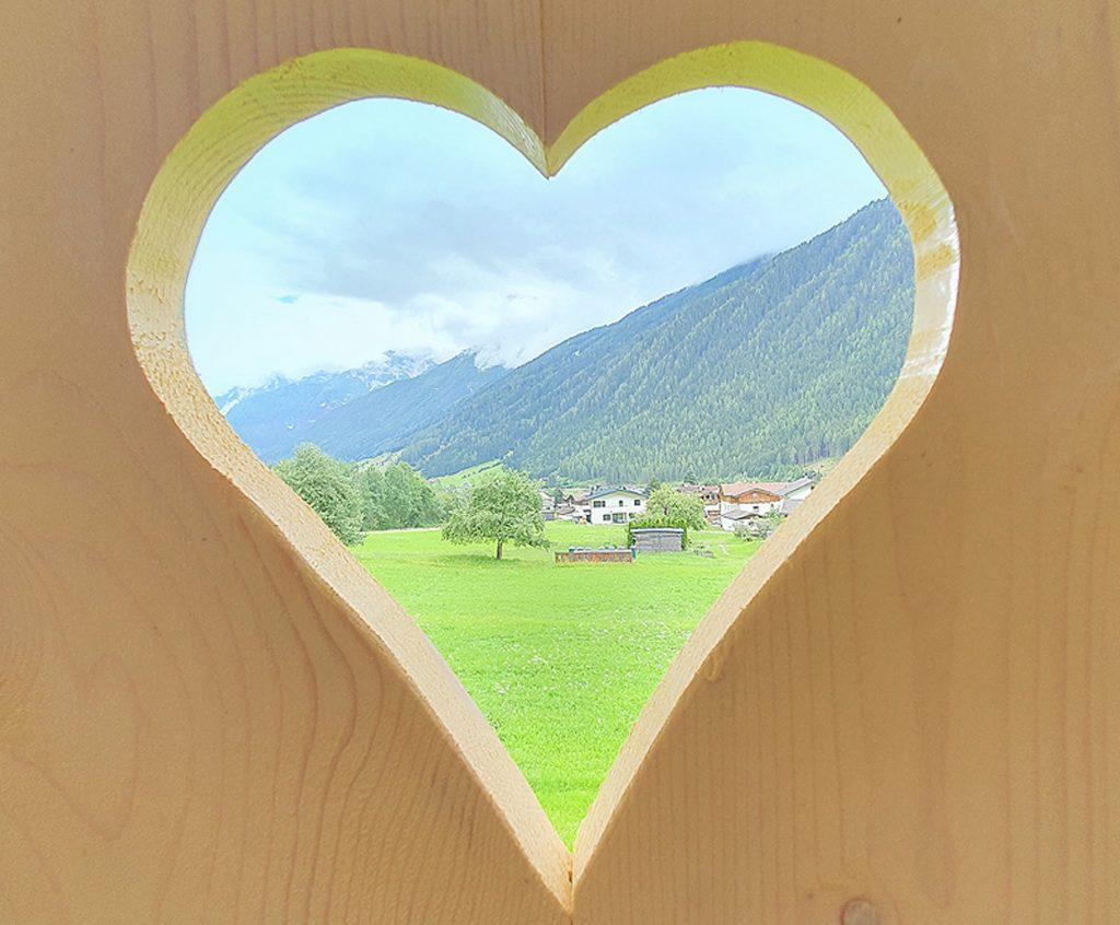 AlpenpanoramaStubai